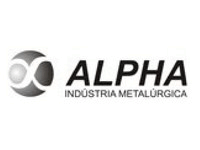 alpha-metalurgica