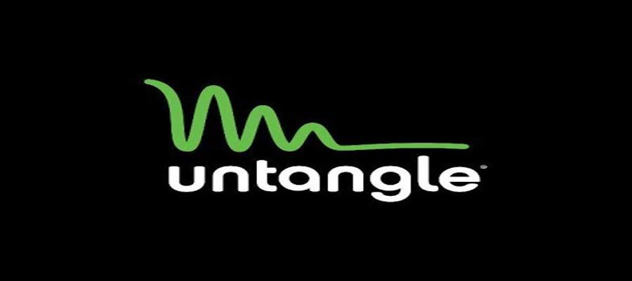 Untangle 13